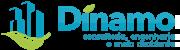 Dinamo Ambiental